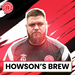 howsons brew sq-2