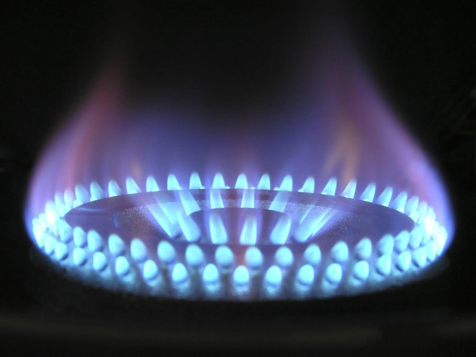 Why does the gas crisis matter so much?