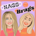 The Nags and Brags Podcast