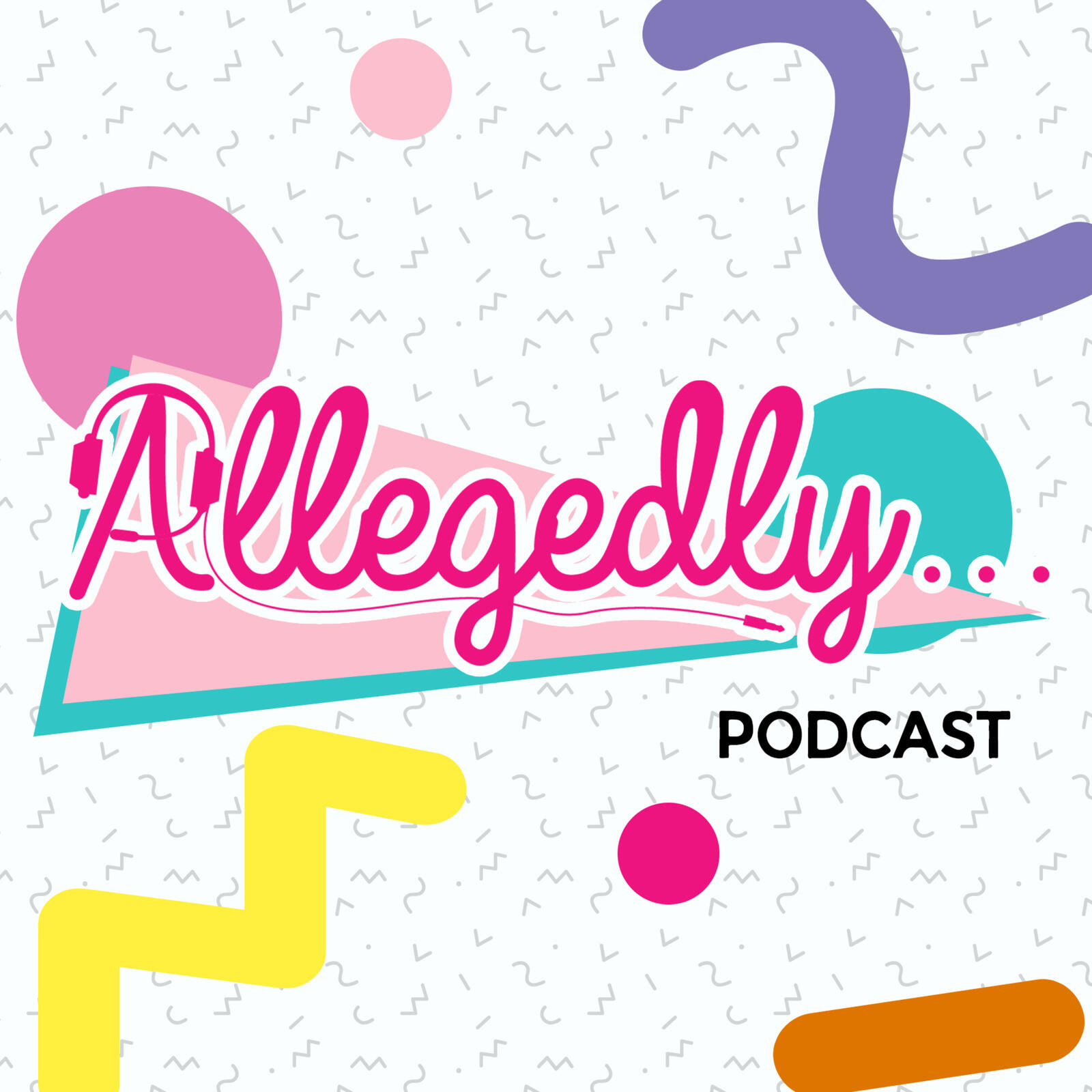 4: Allegedly… Ben and J.Lo are one big PR stunt, Madison LeCroy is trouble, Kim slept with Drake, Kourtney and Travis are engaged, Rob Kardashian is nowhere to be found, and Kendall Jenner stole tequila