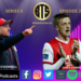 BETWEEN THE STRIPES LOI PODCAST 9