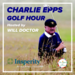 The Charlie Epps Golf Hour