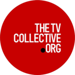TVC Collective