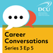 podcast makers careers series 35