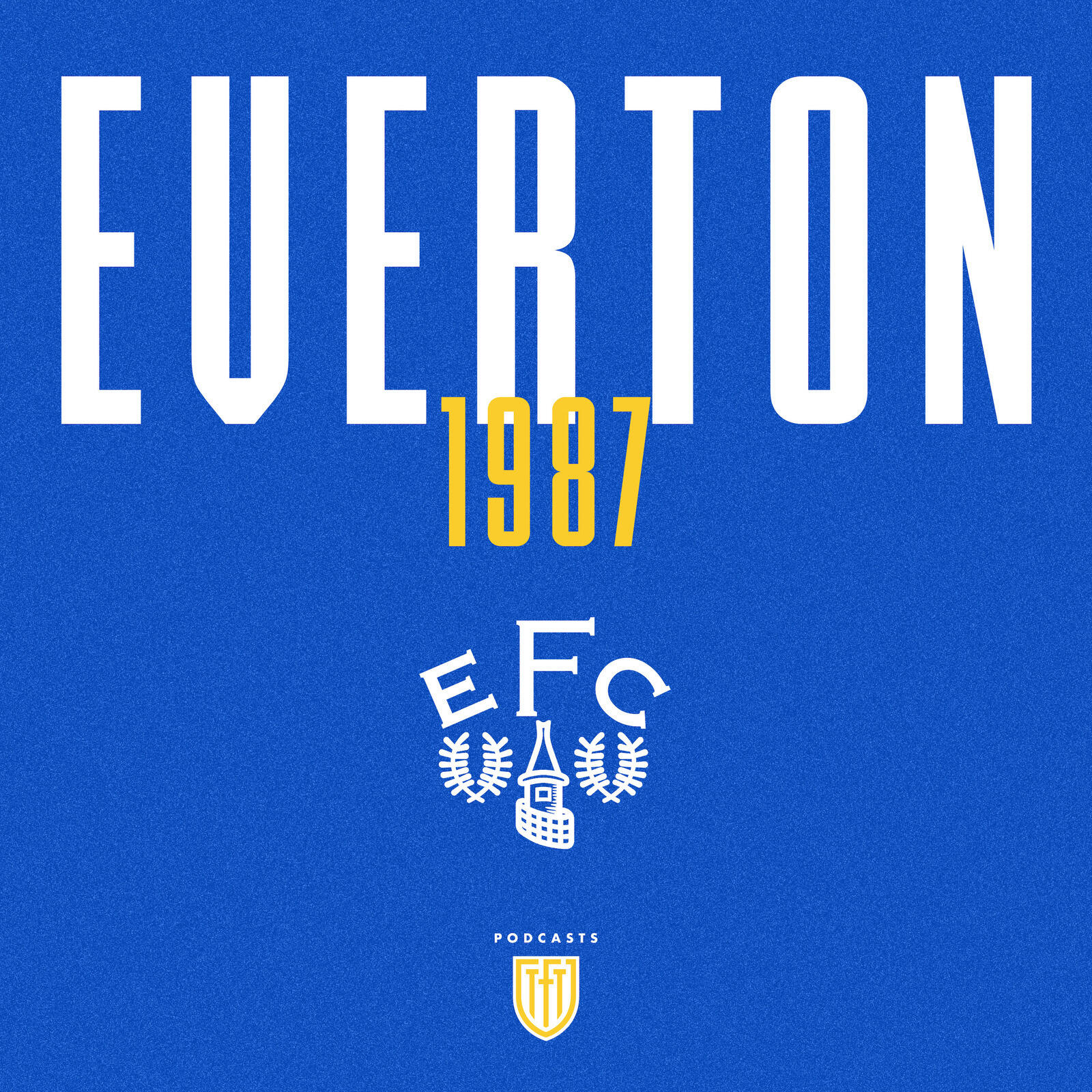 The forgotten champions: the Howard Kendall masterclass that delivered Everton's last title in 1987