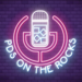 on-the-rocks-podcast-01