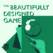 TFT---The-Beautifully-Designed-Game-col20-1280