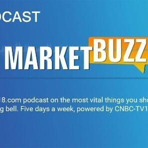 745: MarketBuzz Podcast With Ekta Batra: Nifty50 likely to open higher; Reliance Industries in focus