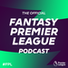 FPLPodcast Icon