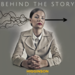 Behind the Story New Logo High Res
