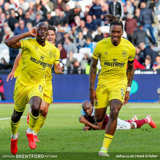 791: Last Minute Bees Goal Sinks West Ham - Beesotted Weekend Review