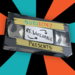 ReWatchable: A TV Re-Watch Podcast