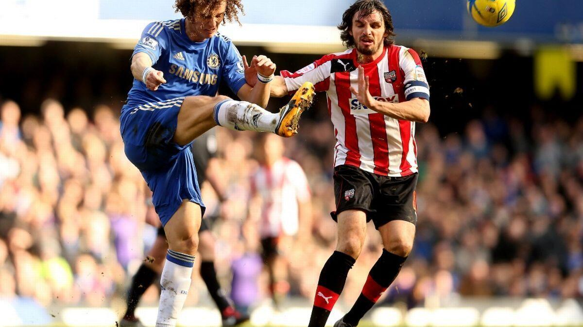 793: European Champions (not Leeds) Next Up for Brentford - Pre-Match Podcast With Chelsea Fancast
