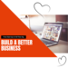 Build a Better Business MM Cover for Audioboom
