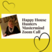 Happy House Hunters Audioboom Cover