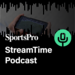 SP Podcast STREAMTIME Web Banner D EDITORIAL 1080x1080px