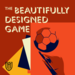 TFT---The-Beautifully-Designed-Game-FA-col19-1280