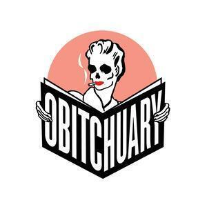 Morbid Network presents: A chat with Spencer Henry & Madison Reyes from OBITCHUARY(Special Episode Sneak Peek!)