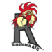 Siingleton Roosters