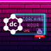 Cover Podcast Coaching Hour