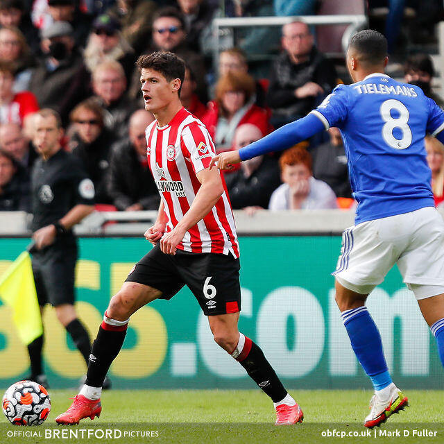 798: Bees Outdone by Two Moments of Leicester Magic - Beesotted Weekend Review
