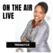 On The AIR LIVE