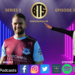 BETWEEN THE STRIPES LOI PODCAST 13