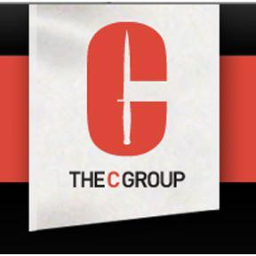 The C Group