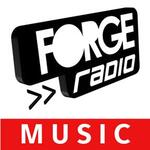 ForgeRadioMusic