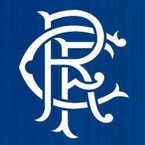 Rangers Football Club Official Audioboo