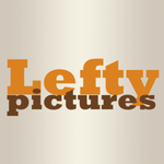 leftypictures