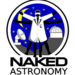 Naked Astronomy