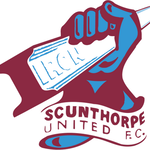 SUFCOfficial