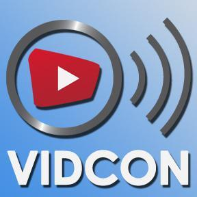 Things About VidCon