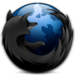 Carbon Firefox