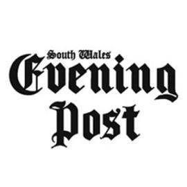 The South Wales Evening Post
