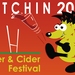 Hitchin-BeerFest-13-A5