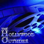 HollywoodOutsider