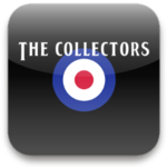TheCollectors