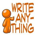 WriteAnythingWriters