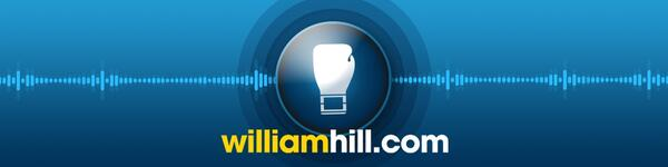 William Hill Boxing