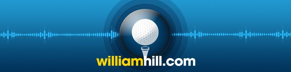 William Hill Golf