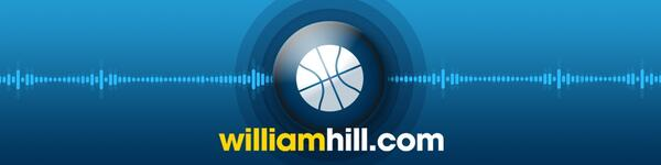 William Hill Tennis