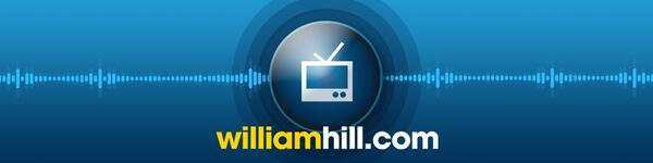 William Hill Politics, TV and Specials