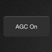 iOS Processing AGC Turned ON for iPhone Built In Mic.m4a