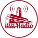 LeedsStudentRadio