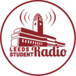 Listen Again to Leeds Student Radio