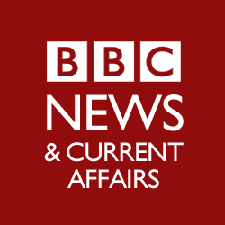 BBC News and Current Affairs