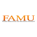 FAMU News Network (FNN)