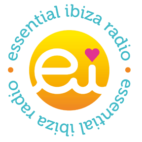 Essential Ibiza Radio